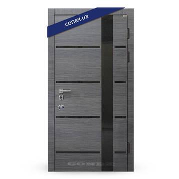 Вхідні двері CONEX Серія Стандарт