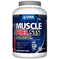 Гейнер  Muscle Fuel STS (2 kg )