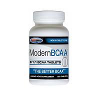 Лучшие бца Modern BCAA+ (150 tab)
