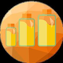 Глицерин | Пропилен | Основы