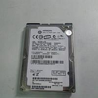 Нерабочий жесткий диск Hitachi 160gb HTS542516K9SA00