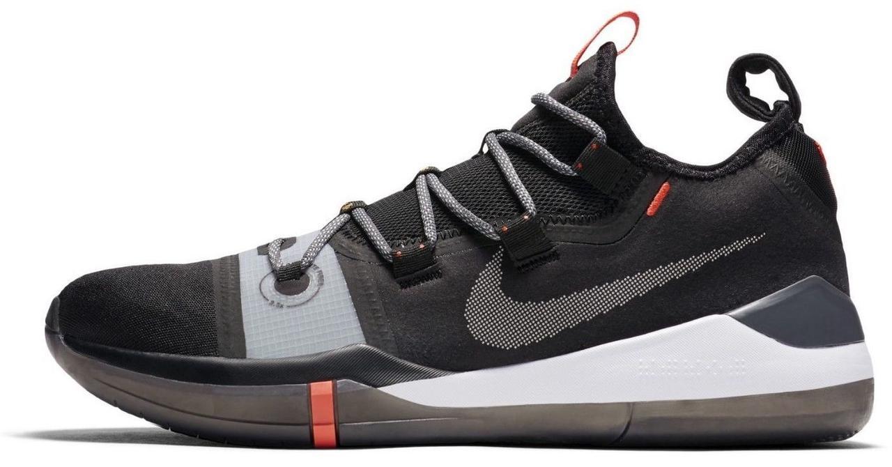 247ddce3 Баскетбольные кроссовки Nike Kobe AD EP