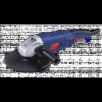 DEXTONE Шлифмашина угловая DXAG-2100S, 230 мм