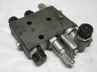 Клапан расхода Т-150 151.40.039-1