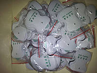 Электроды миостимуляторов, фото 1