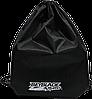 Beyblade Bag, Сумка, рюкзак для бокса Бейблейд