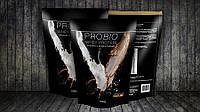 Протеин сывороточный павер про пробио PROBIO Whey Protein (1 kg мокачино)