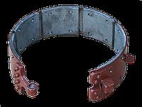 Лента тормоза стояночного Т-150 151.46.011, фото 1