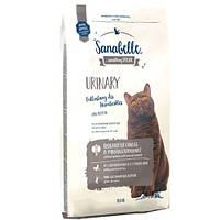 Корм для котів (Бош) BOSCH Sanabelle Urinary 10 кг - для профилактики мочеполовой системы