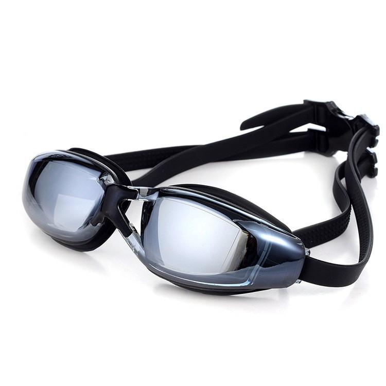 Очки для плавания Ruihe квадратные
