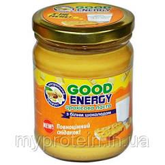 Арахисовая паста (250 g)