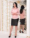 Блуза женская , фото 3