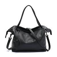 5151502d983e Кожаные женские сумки в Украине. Сравнить цены, купить ...