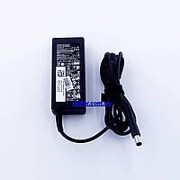 Блок питания для ноутбука DELL 19.5v 3.34a (model HA65NS5-00) (штекер 7.4/5.0мм) ORIGINAL Б/У