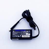 Блок питания для ноутбука HP 18.5v 3.5a 65w (model PPP009L-E) (штекер 7.4/5.0мм) ORIGINAL Б/У