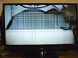 Плати від LЕD Toshiba TV 32PU201V1 по блоках (розбита матриця)., фото 2