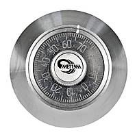 Кодовая накладка  МЕТТЕМ НК-1