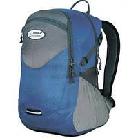 Городской рюкзак Terra Incognita Atlantis 20 Blue