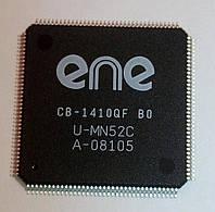 Микросхема CB-1410QF B0