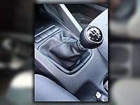 Чехол ручки кпп Volkswagen Golf 5 2003-2009