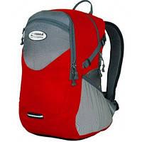 Городской рюкзак Terra Incognita Atlantis 20 Red