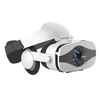 Очки виртуальной реальности FIIT VR 5F 3D очки