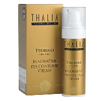 Крем для області навколо очейAkten Cosmetics Thalia Tsubaki Innovative 30 мл (3609004)