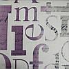 Ткань для штор Font, фото 4