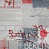 Ткань для штор Berlin, фото 3