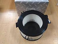 "Фильтр салона VW TRANSPORTER T4 1.9 D-2.8 TDI 1990- 2003 ""RIDER"" RD.61J6WP6874 - производства Венгрии"