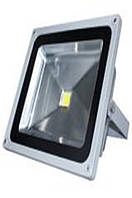 Прожектор светодиодный Led 10 W 850 lm IP65 Flood light