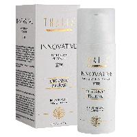 Денний крем Akten Cosmetics Thalia для обличчя з SPF15 Innovative 30+  50 мл (3609001)