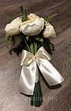 Букет-дублер для невесты , фото 2