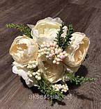 Букет-дублер для невесты , фото 3