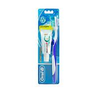 Зубная щетка Oral-b Комплекс