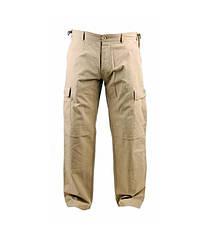 Тактические брюки Magnum Atero Desert XL Песочный (MG0017PL-XL)