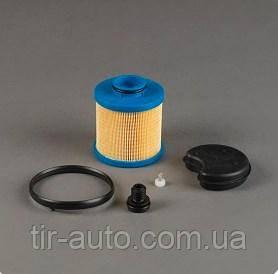 Фильтр карбамидный AdBlue DAF 75 CF, XF 105; IVECO EUROCARGO I-III (DONALDSON)
