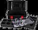 Набор Beyblade Box 8 шт. бейблейд, серия Чёрный взрыв (Black burst) Эксклюзив, фото 5