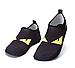 Детские тапочки  Miki для плавания, носки, чешки (аквашузы, коралки), фото 9