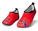 Детские тапочки  Mini для плавания, носки, чешки (аквашузы, коралки), фото 5