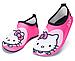 Детские тапочки  Mini для плавания, носки, чешки (аквашузы, коралки), фото 7