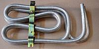 Радиатор Т-40 Д144-1405020