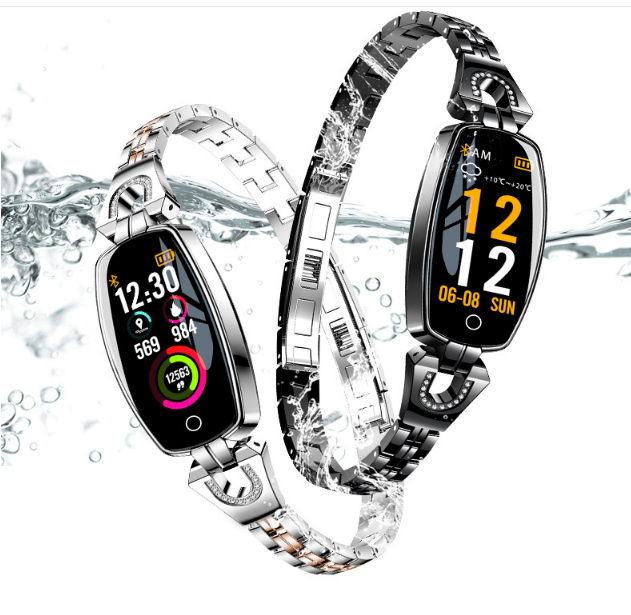 Умные часы Smart Watch Z02