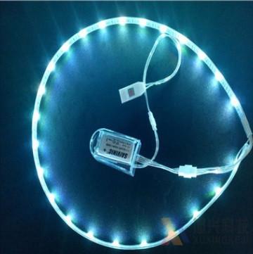 Комплект LED cистемы в кроссовок