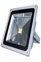 Светодиодный прожектор LED flood light 20 W IP 65 220V