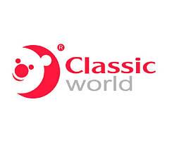 Игрушки ТМ CLASSIC WORLD