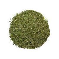 Петрушка зелень 250 гр