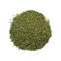 Петрушка зелень 500 гр