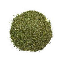 Петрушка зелень 1 кг