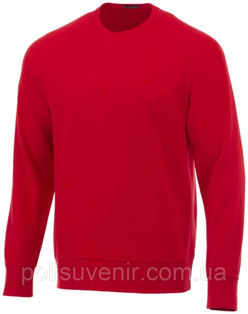 Трикотажний светр Крюгер